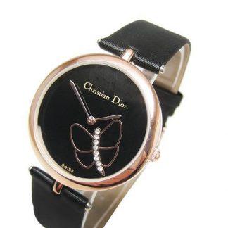 Женские часы Dior (d3)