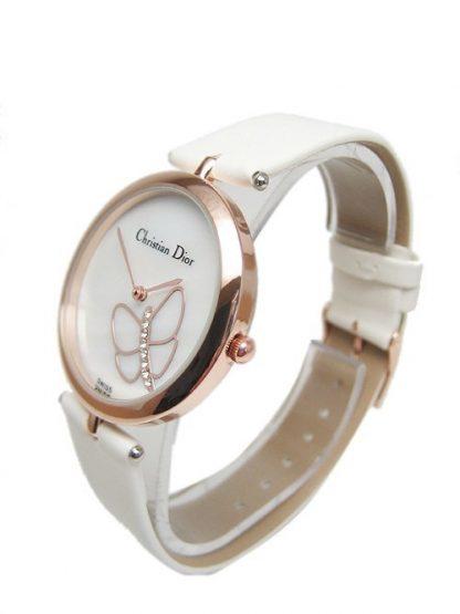 Женские часы Dior (d4)