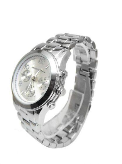 Женские часы Michael Kors (М79908)