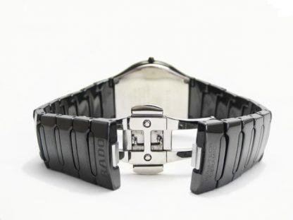 Женские часы Rado (PC6)