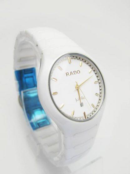 Женские часы Rado (PC5)