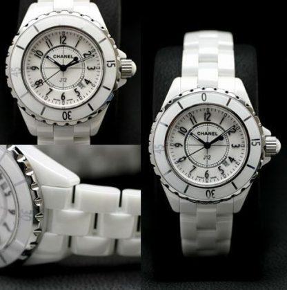 Женские часы Chanel (CHL1)