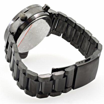 Мужские часы AMST (amst312)