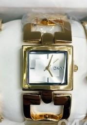 DKNY (DK1)