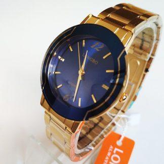 Женские часы Longbo (wr-7423)