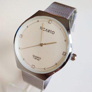 Женские часы Ticarto (T-2914А)