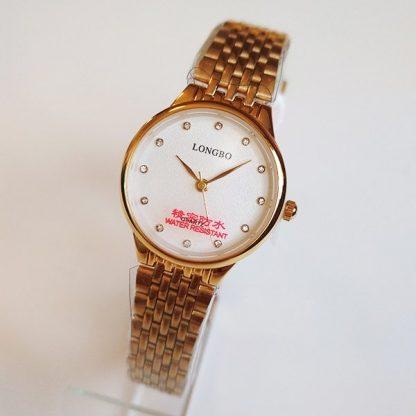 Женские часы Longbo (wr-999)