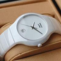 Женские часы Rado (P2)