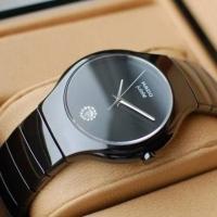 Мужские часы Rado (P11)