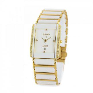 Женские часы Rado (65P)