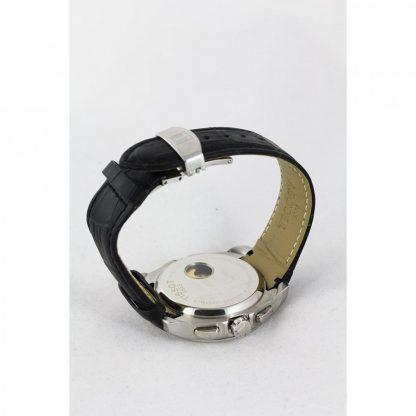 Мужские часы Tissot (T035627A) механика с автоподзаводом