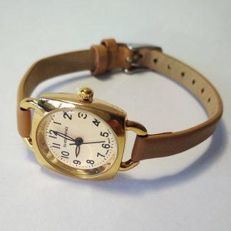 Женские часы Viamax (SHS2)