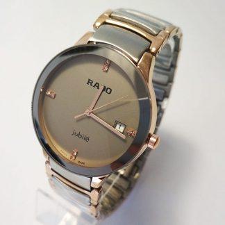 Мужские часы Rado (PMN72)