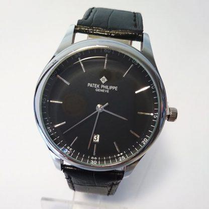 Мужские часы Patek Philippe (PR899)