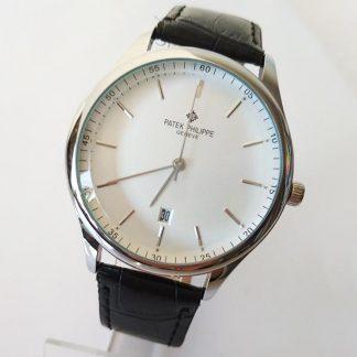 Мужские часы Patek Philippe (PR898)