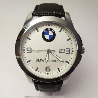 Мужские часы BMW (BM588)