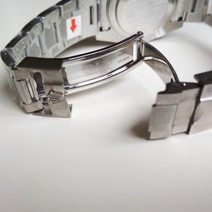 Мужские часы Rolex (RSM919)