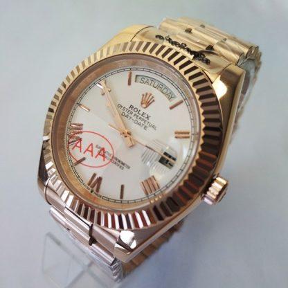 Мужские часы Rolex (RSM97)