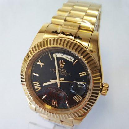 Мужские часы Rolex (RSM99)