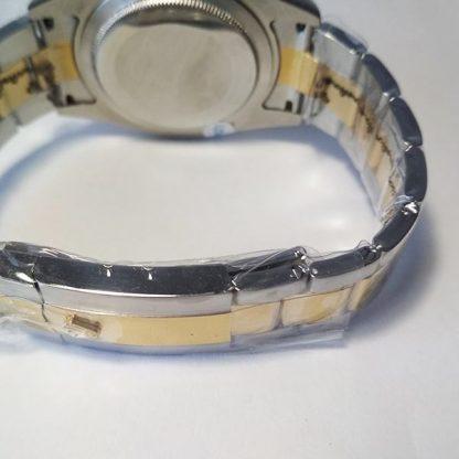 Мужские часы Rolex (RSM971)