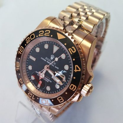 Мужские часы Rolex (RSM98)