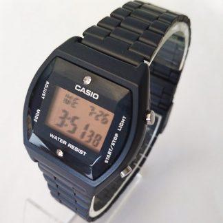 Женские часы Casio (RF44)