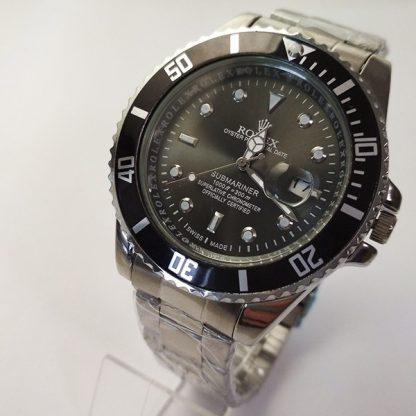 Мужские часы Rolex (RSB19)