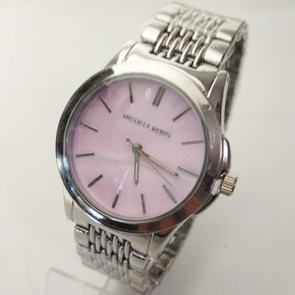 Женские часы Michael Kors (MR24)