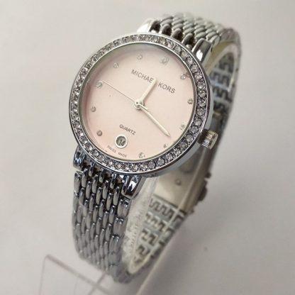 Женские часы Michael Kors (MR23)