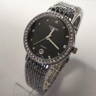 Женские часы Tissot (TTB42)