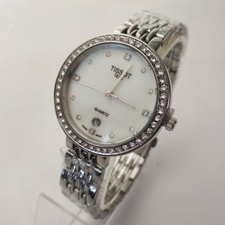 Женские часы Tissot (TTB43)