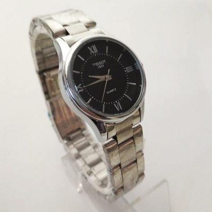 Женские часы Tissot (TTB77)