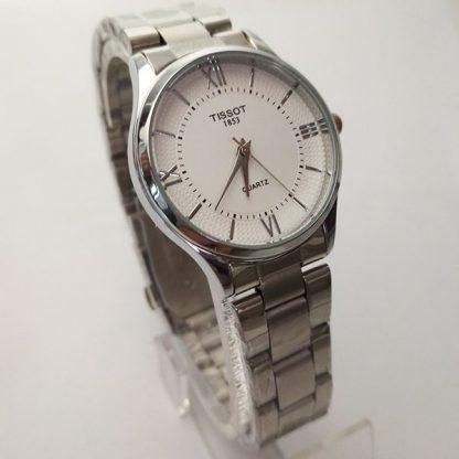 Женские часы Tissot (TTB67)