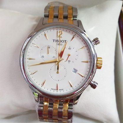 Мужские часы Tissot (TSTB61)