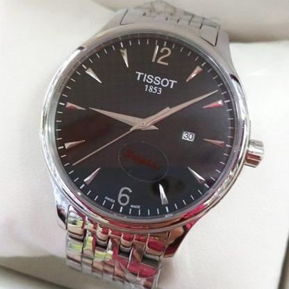 Мужские часы Tissot (TSTB53)