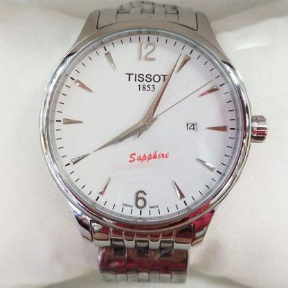 Мужские часы Tissot (TSTB52)