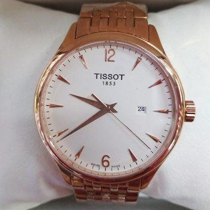 Мужские часы Tissot (TSTB51)