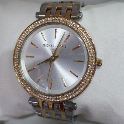 Женские часы Michael Kors (МKS111)