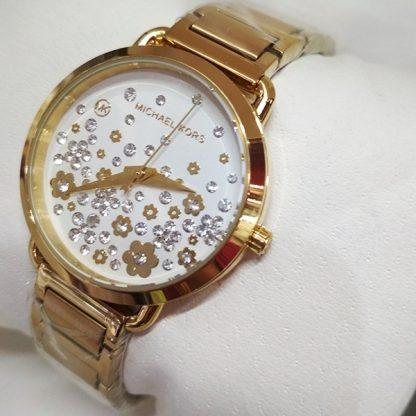 Женские часы Michael Kors (МKS110)
