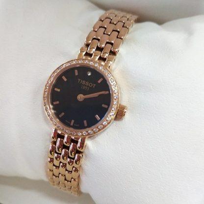Женские часы Tissot (TMT222)