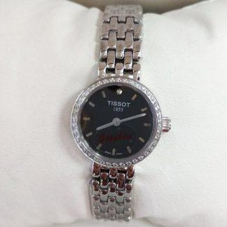 Женские часы Tissot (TMT212)