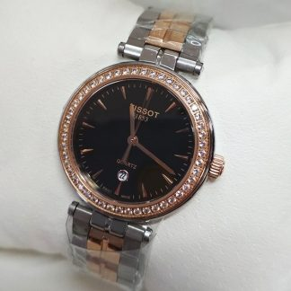 Женские часы Tissot (TTW89741)