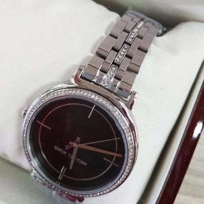 Женские часы Tissot (TTW89742)