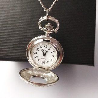 Часы-кулон Viamax (VHK11)