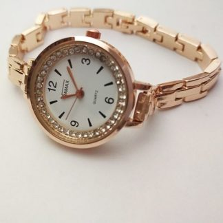 Женские часы Viamax (VH10)