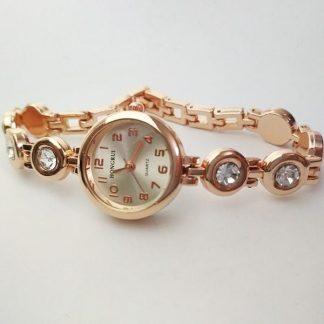 Женские наручные часы (HN121)