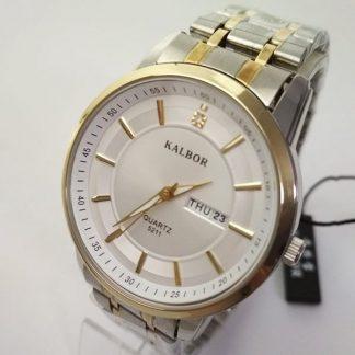 Мужские часы Kalbor (wr-731)