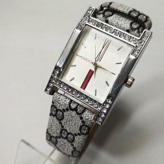Женские часы Gucci (GWB41)