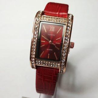 Женские часы Viamax (YIF2)