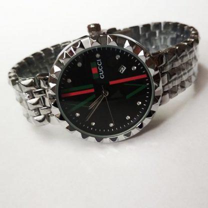 Женские часы Gucci (GWB39)
